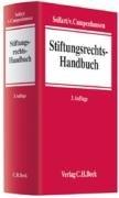 Handbuch starkregen