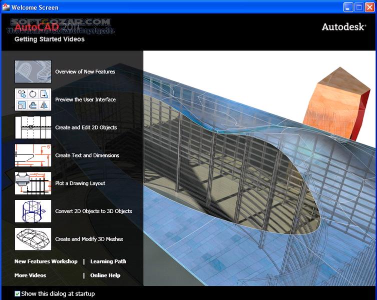 Download autocad 2010 64 bit with crack - dijemouscha