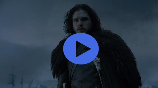 Valar Morghulis subtitles English