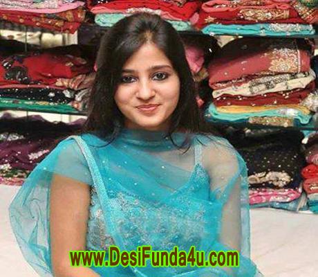Bangladesh dating site