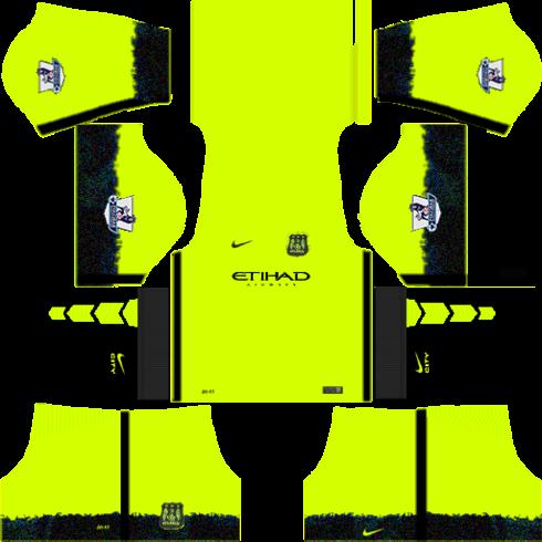 512x512 kits 2016 man city sor usuna uy un ekilleri pulsuz y 252 kle