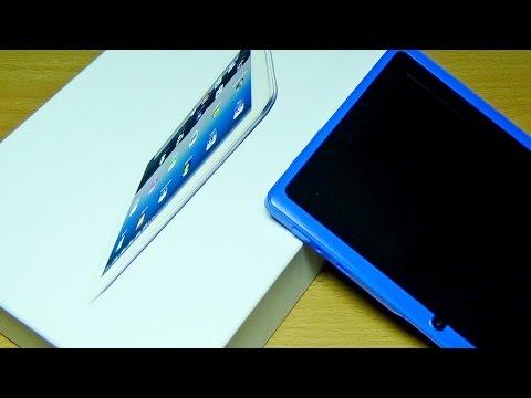 Лучший 3g планшет с алиэкспресс