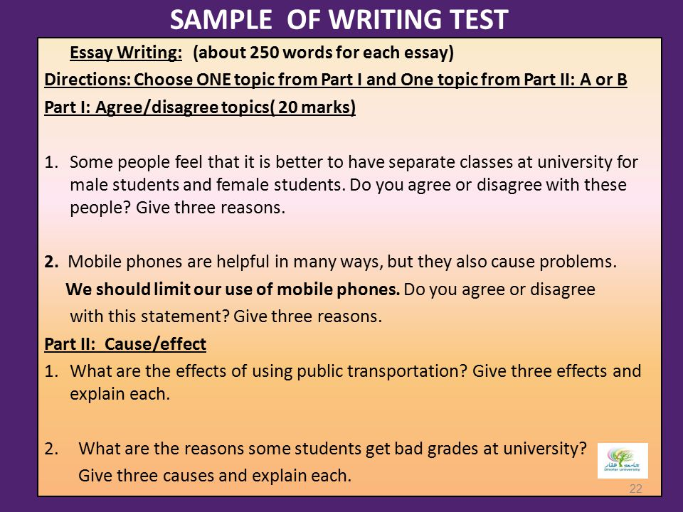 Write my benefit of public transportation essay