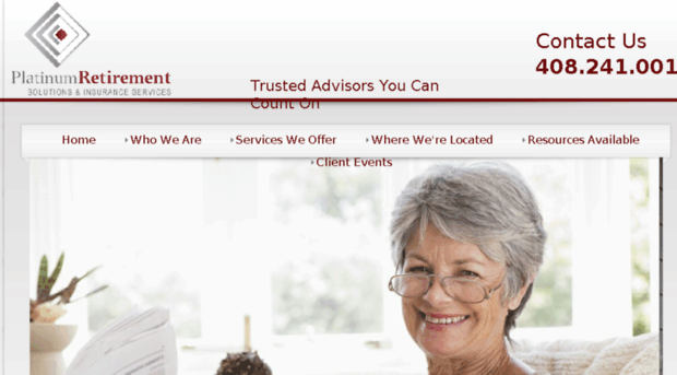 Scotiabank retirement solutions websites you tube