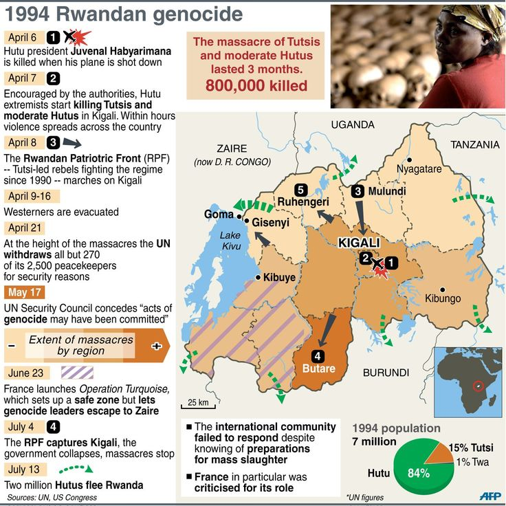 Essay on rwanda genocide - Do My Research Paper For