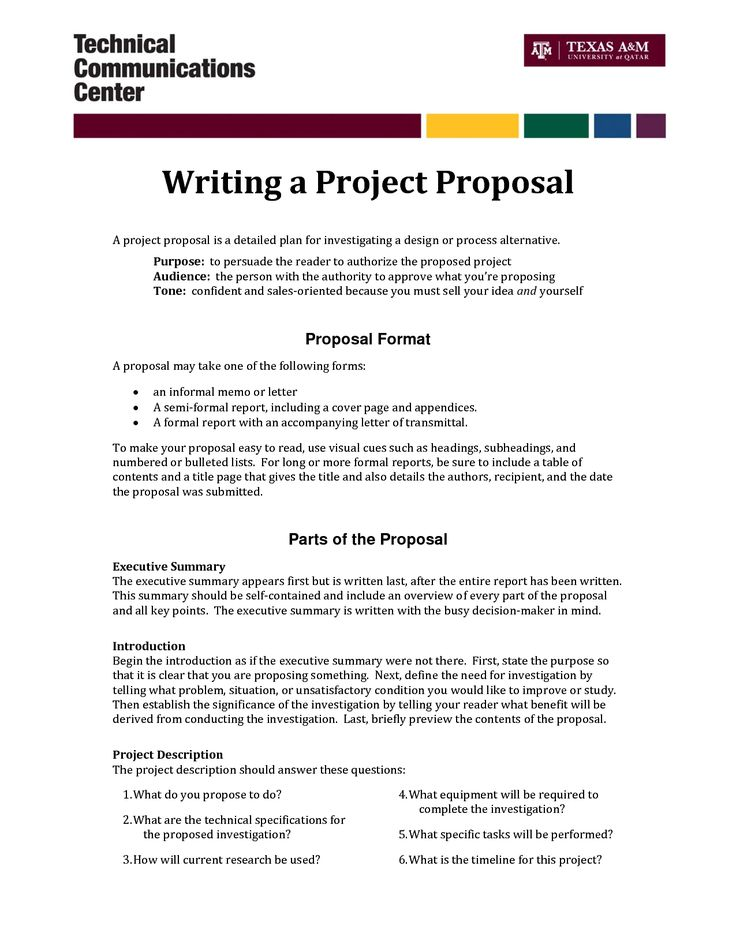 Write my thesis proposal for information technology in the philippines