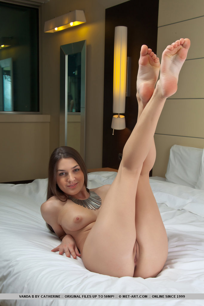 Watching room service fuck my wife