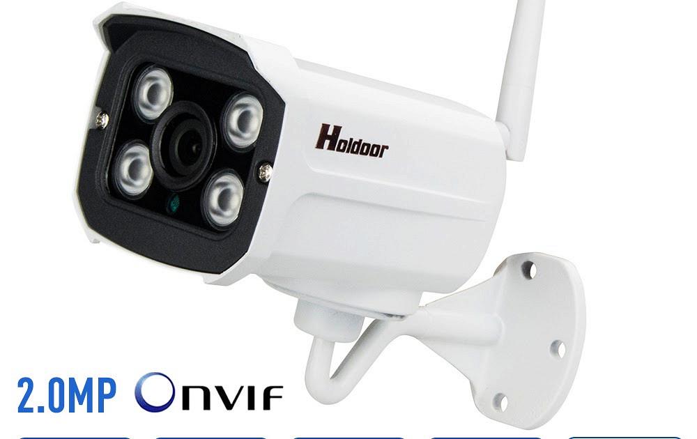 Хорошая уличная камера видеонаблюдения алиэкспресс