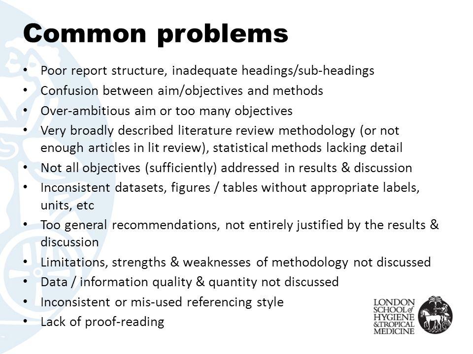 Sample of dissertation methodology