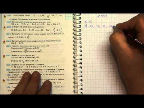 Скачать гдз 6 класс математика тарасенкова скачать бесплатно
