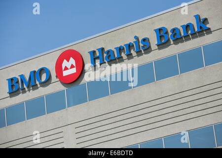 Bmo harris bank chicago headquarters phone number kerala
