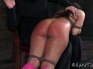 Redtube rimming tera's hot ass