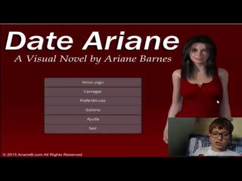 Date Ariane - Home - Facebook