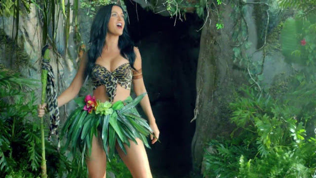 | Katy Perry || Dance Fitness || REFIT- YouTube