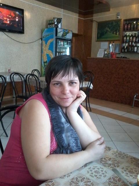 Знакомства с женщинами из барнаула