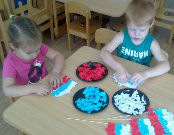 влияние дидактических игр на логико -математическое развитие детей консультация для воспитателей