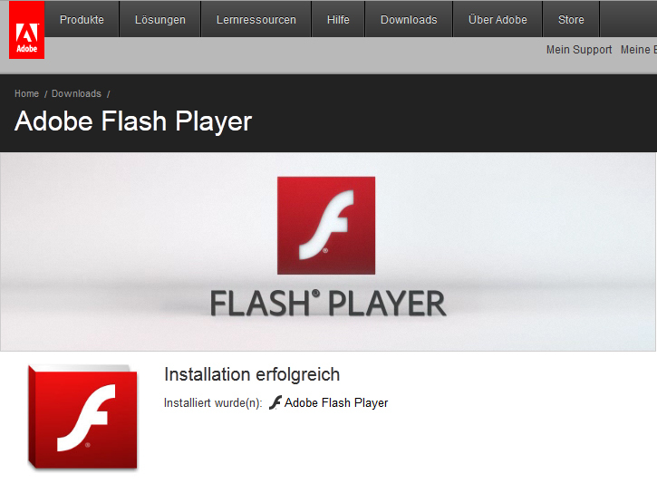 Download for free adobe flash player jellyfish cartel flash player issues windows 10 internet explorer stopboris Gallery