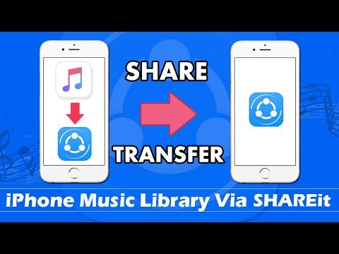 How to Download Free Music on Your iPhone/iPod