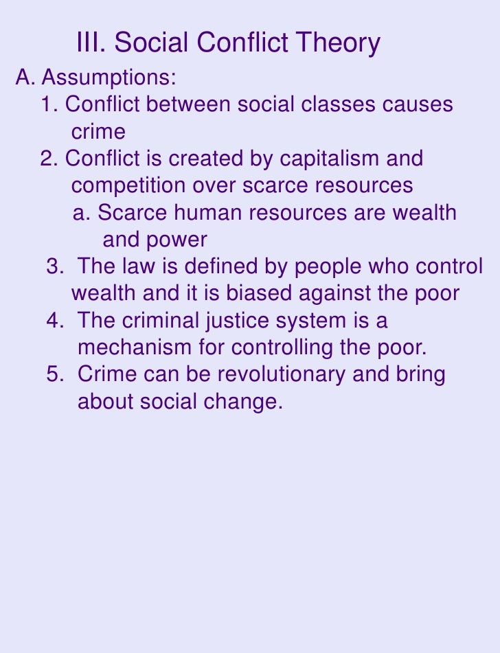 theories of sociology essay Within sociology, there are different concepts used the most important ones are socialisation, social order and social stratification the definition of these three differs from theory to theory but share the same basic meaning the term socialisation is something everyone can relate to it is a.