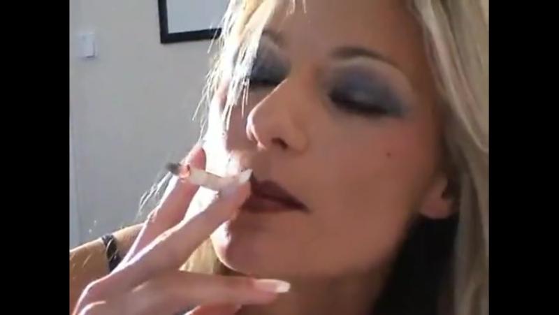 Смотреть порно видео сквирт лесбиянки