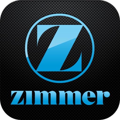 Desjardins incorporated reviews zimmer