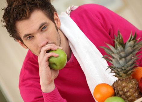 Повысить потенцию без вреда здоровью