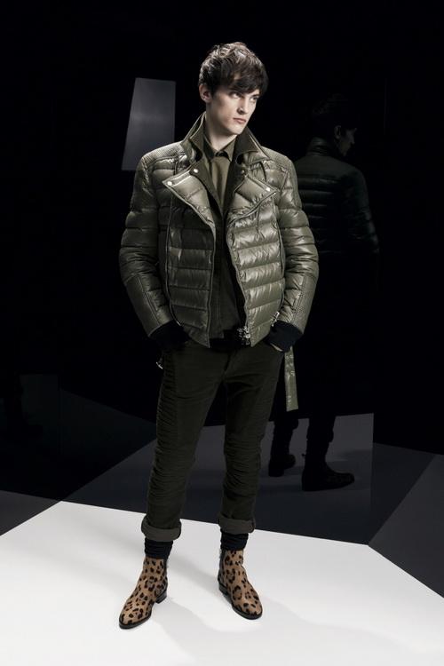 кожаные куртки женские распродажа щелково