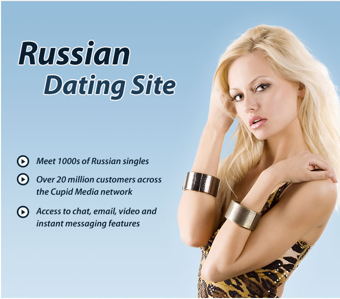 Dating sites in france
