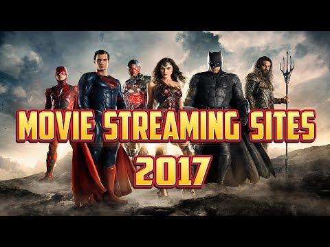 Best Movie and TV Streaming Sites 2018 - Vudu, Hulu