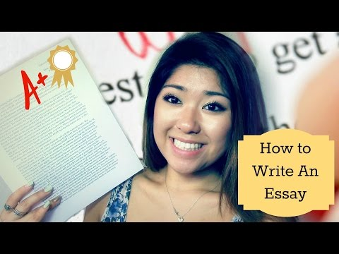 Write my essay on students problems