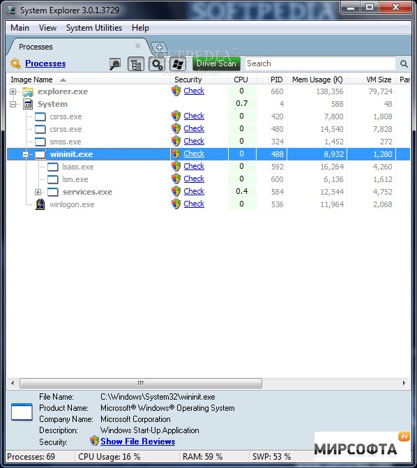 Download iExplorer - latest version - Softonic