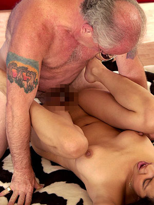 Free Full Length Porn Vedios