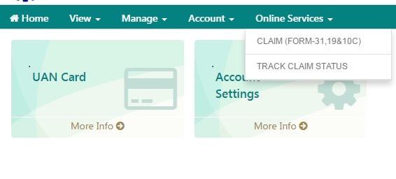 Xoom 401k online withdrawal validity