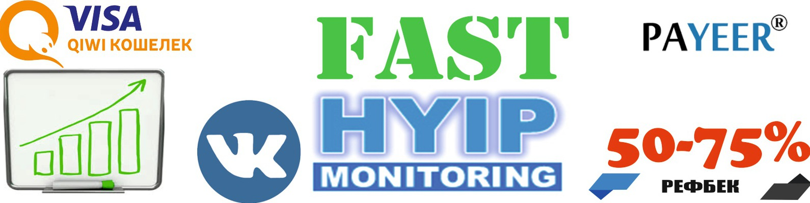 Hyip monitor edu-pension