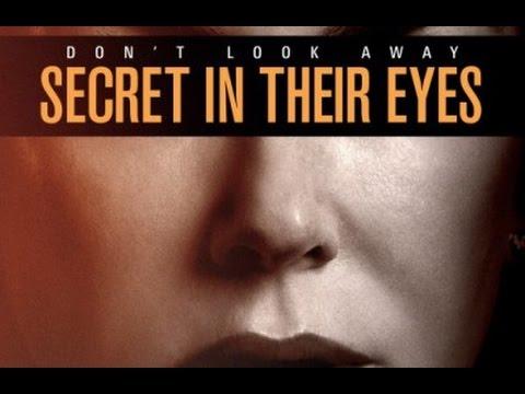 Secret in Their Eyes (2015) - IMDb