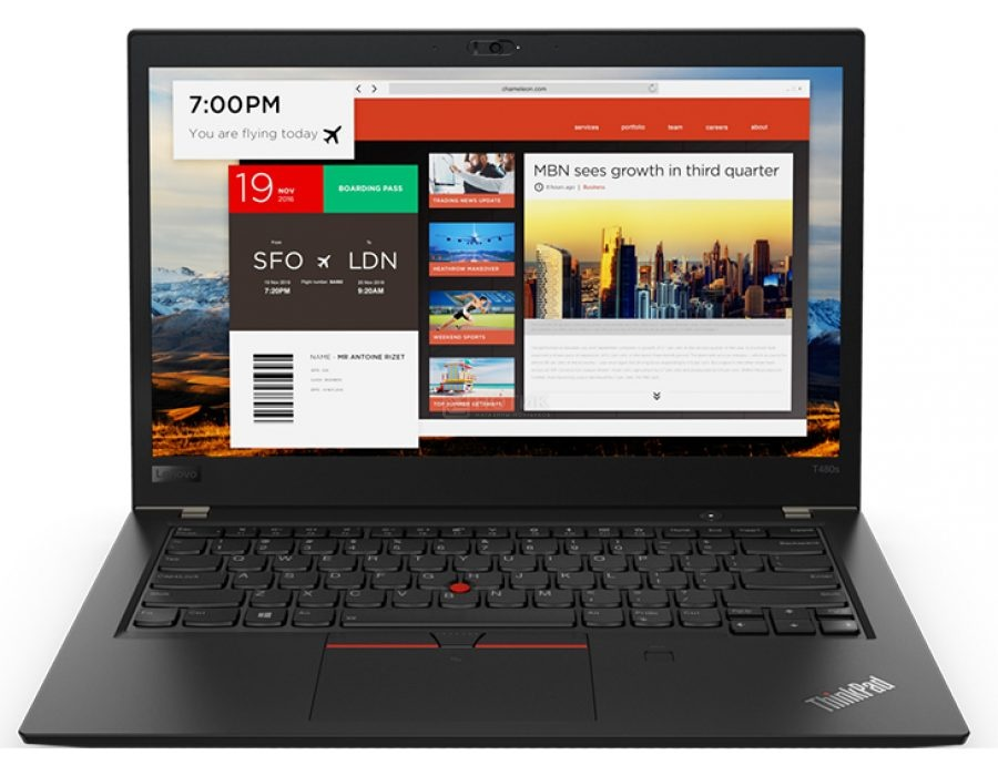 Gebruiksaanwijzing lenovo laptop