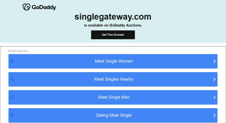 Top international dating sites