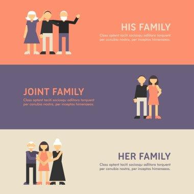 Essay on small family happy family in hindi