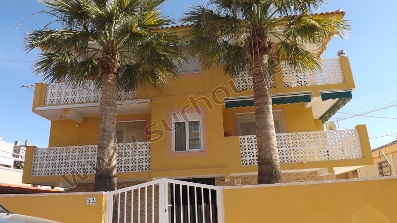 Апартаменты в остров Геракини