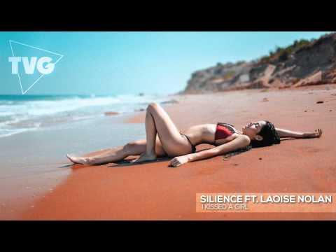 Sander W Fanfar - Nobody But You Free Download