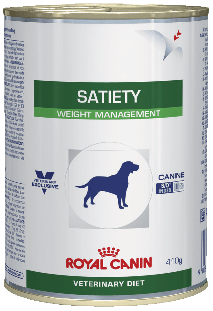 Корм royal canin renal влажный
