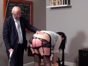 Crissy moran dildo masturbation video