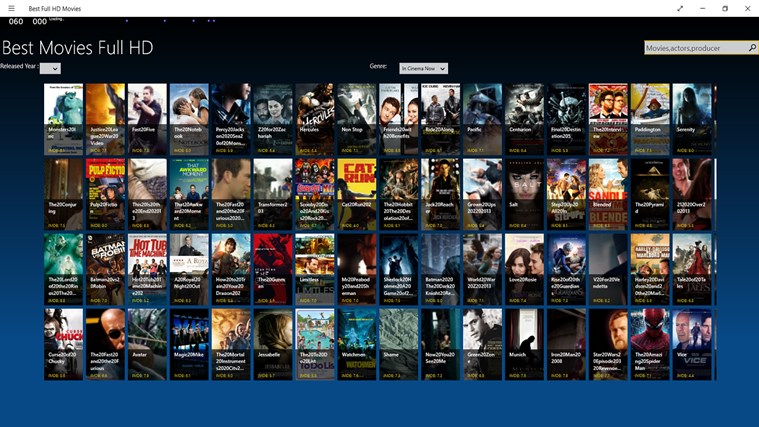 Cinemax Live Stream: How to Watch Cinemax Online Without Cable