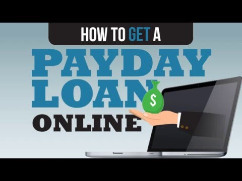 Quincy payday loan