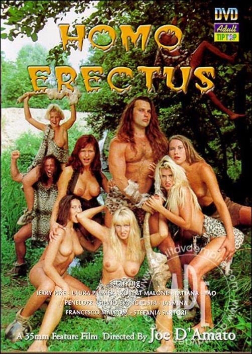 Скачать фильм через торрент бесплатно порно неукротимая амазонка фото 416-875