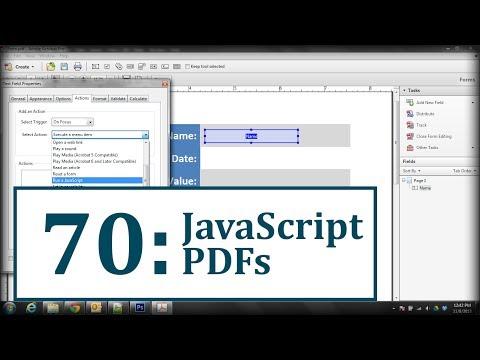 Download Pdf Security Web Developers Using Javascript