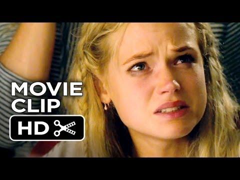 Endless Love (2014) Full Movie Online