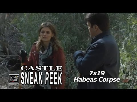 Watch Castle Online - Full Episodes - All Seasons - Yidio