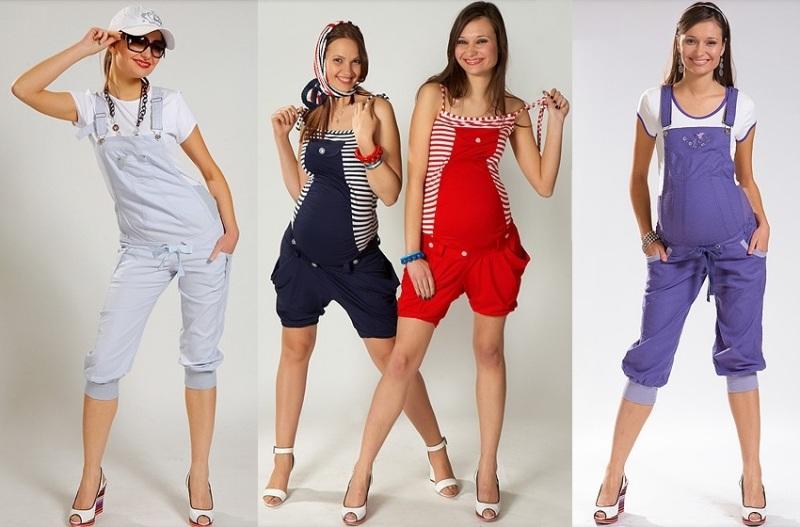 интернет-магазины женской верхней одежды российских производителей
