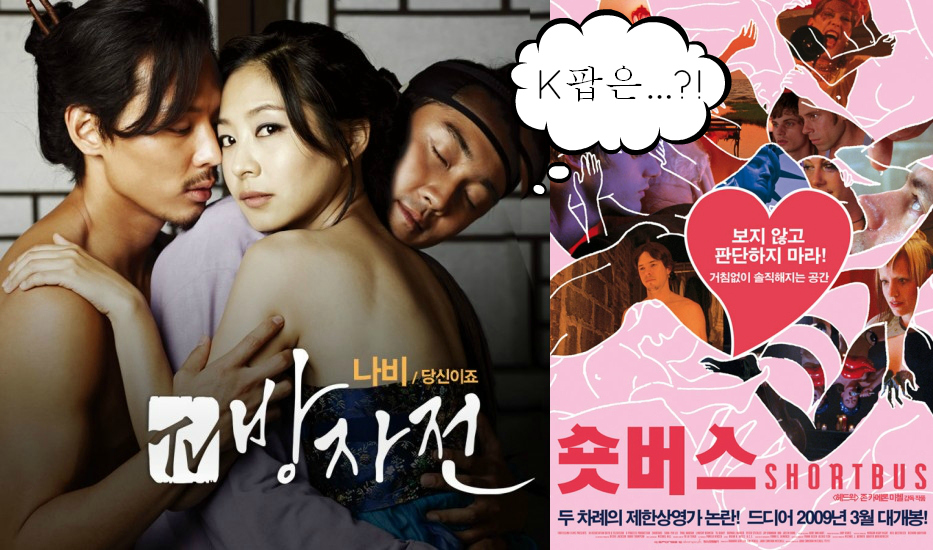 Full House - - Watch Full Episodes Free on DramaFever
